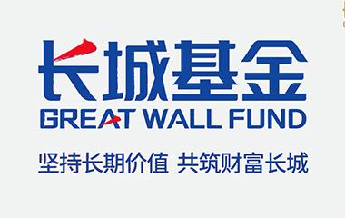深圳市长城基金公司宣传片